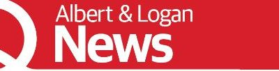 Quest Newspapers – Albert & Logan News