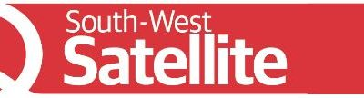 Quest Newspapers – South West Satellite