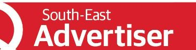 Quest Newspapers – South East Advertiser