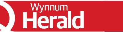 Quest Newspapers – Wynnum Herald