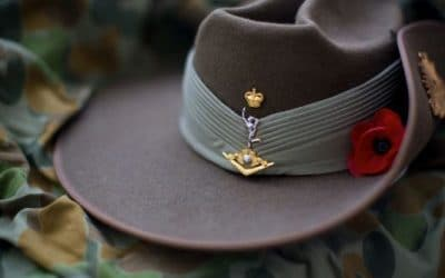 Ways to Commemorate ANZAC Day 2020