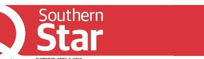 Quest Newspapers – Southern Star