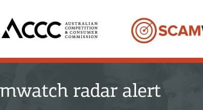 Scammers Targeting Superannuation in COVID-19 Crisis